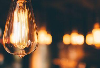 Comment poser l'électricité